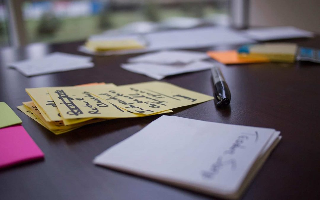How To Validate Product Ideas With Value Propositions