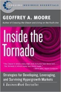 inside the tornado book cover